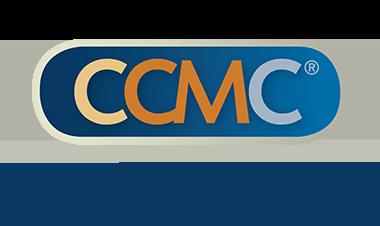 CCMC Approved CEUs