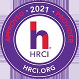 HRCI Approved CEU