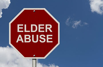 Abuse and Neglect CEUs