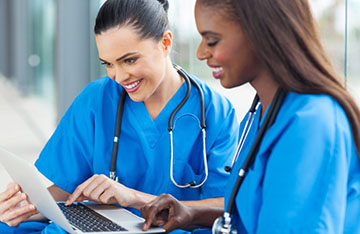 Employee Orientation CEUs for Nurses