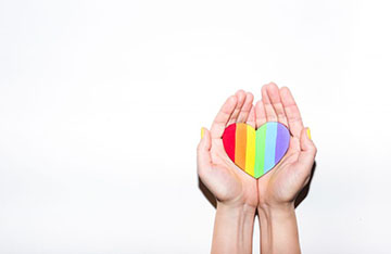 LGBT CEUs for Addiction Specialists & Drug and Alcohol Counselors