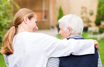 Memory Care & Dementia CEUs for Certified Therapeutic Recreation Specialists
